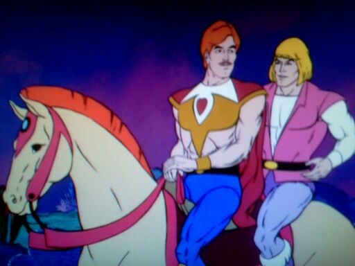 2014-03-26-18_23_18-he-man-and-the-masters-of-the-universe-she-ra-princess-of-power-bow-and-prince-adam.jpg
